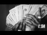 Soulja Boy - Im Having My Way [Fast Fresh Music]