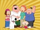 Гриффины / Family Guy