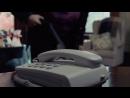 Сияние ( 2002) (фильм ужасов)