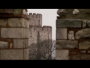 3 История Христианства BBC Православие от империи к империи