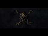 Пираты Карибского моря׃ Мертвецы не рассказывают сказки – первый трейлер