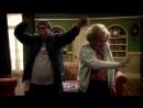 Психовилль 1.4 - зажигательный танец
