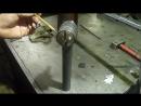 Ремонт рулевых наконечников тракторов и прочей техники
