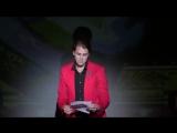 Иван Ожогин - Ария Сальери - рок-опера Mozart