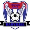 """Футбольная школа """"BabyBall"""" г.Могилев"""