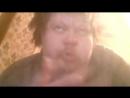 Джоник Македонский - Хочу видеописьма
