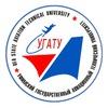 Официальное сообщество Филиала УГАТУ в Кумертау