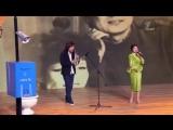 Роза Рымбаева и Батырхан Шукенов - Любовь настала