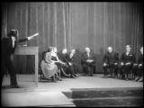 1922. Fritz Lang. El Dr Mabuse, Infierno. 07 10 16