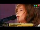Summertime' Lucciano Pizzichini TV HD2