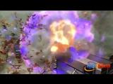 XCOM 2 War of the Chosen. Warlock