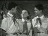 х/ф Красный галстук 1948