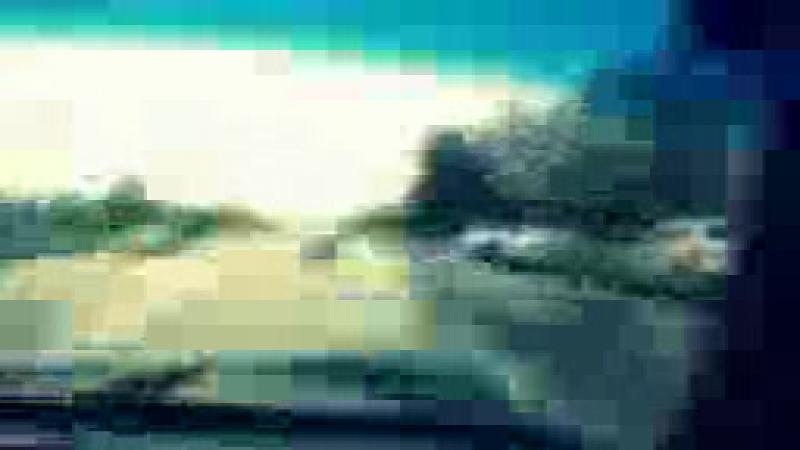 Lada_sedan_baklazhan