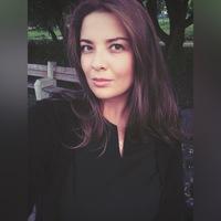 Елена Абаева