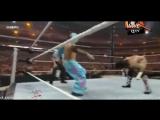 WWE QTVCамц Савцв