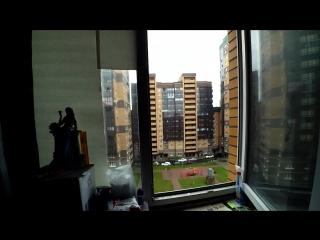 Двухкомнатная квартира 64 кв.м. продажа  7 900 руб.