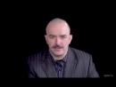 РазведопросЫ Гоблина -- Клим Жуков Военный историк