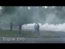 vidmo_org_Beshenyjj_Drift_Audi_-_Crazy_Drift_Audi_640