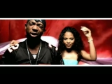 Ja Rule - Between Me  You ft. Christina Milian