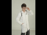 отзыв: Гайсин Рустам - хирург г. Казань