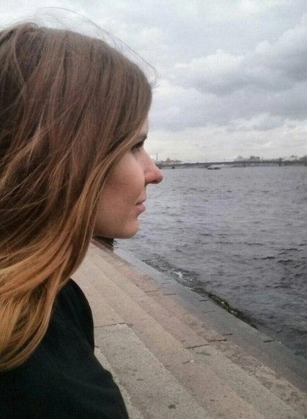 фото из альбома Галины Семеновой №10