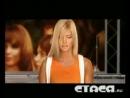 Стася(Настя Задорожная)-Зачем топтать мою любовь