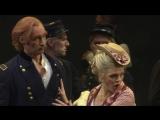 Festspielhaus Baden-Baden - Gaetano Donizetti L'Elisir d'Amore (2012)