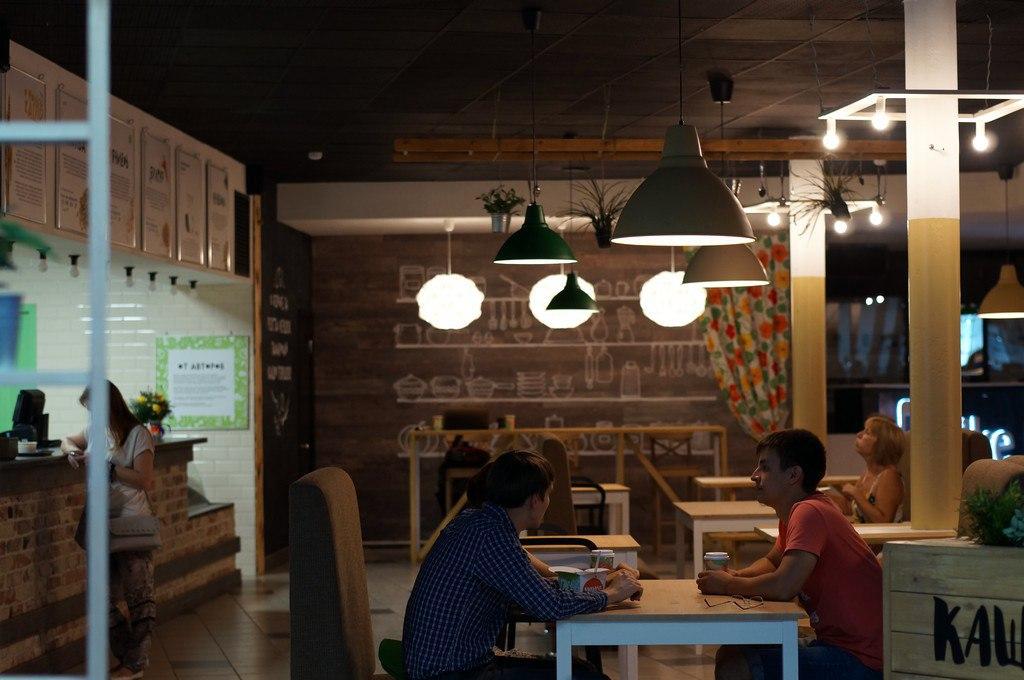 Афиша Саратов Бесплатная игротека в тц Мой Новый, 1 этаж