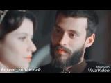 Кёсем и Ахмед- Happy End