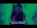 Хаконэ-чан — юный дух горячих источников / Onsen Yousei Hakone-chan - 10 серия (Субтитры)