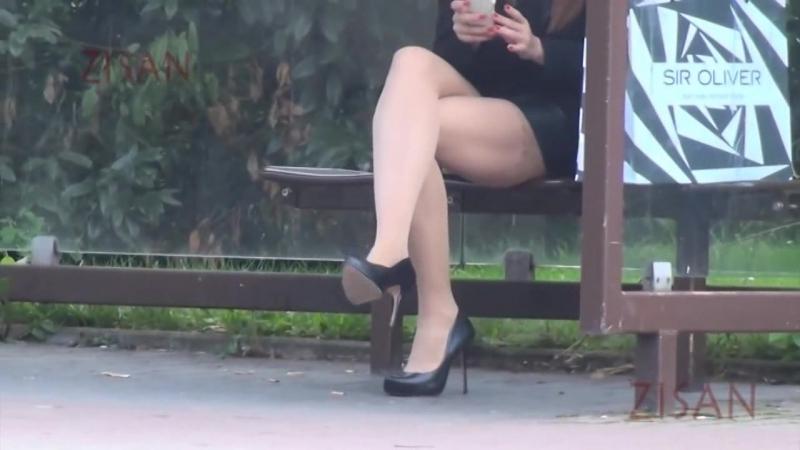 скрытая камера домашний секс порно эротика попки с пиздой сосать джастин бибер анаша Анекдот, прикол, камеди комедии клаб ржак
