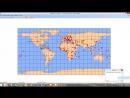 Урок №2 MapInfo ProViewer