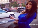 18летние порно фото видео,интим гель венера способы применения,как знакомится с эмо девушкой,попки девушек фото,чаты онлайн знак