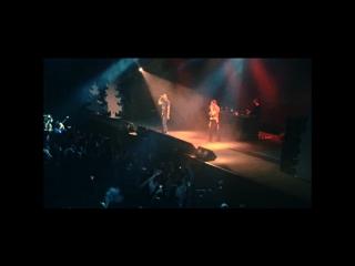 Триада-в белом танце 12.01.2017 yotaspace