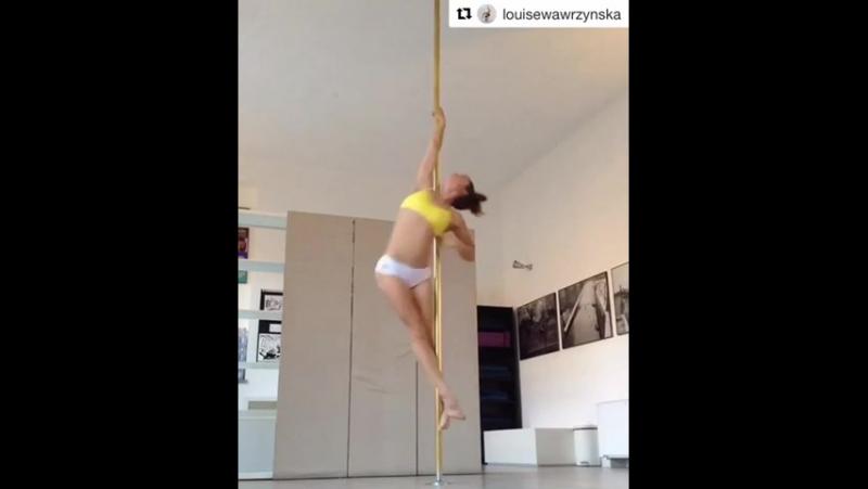 Louisewawrzynska | poledance_info