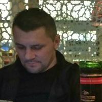 Аватар Ivan Dudin
