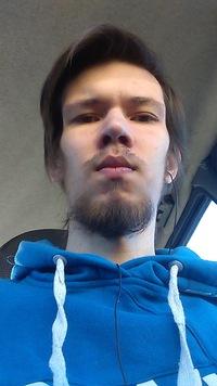 Вадим Олегович