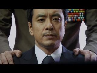 Айрис / Airiseu: Deo mubi (2010) HD 720p
