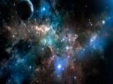 Автостопом по галактике