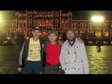 youtube.com.Вася Обломов, Сергей Шнуров, Noize MC - Правда - YouTube