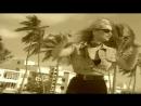 Tatjana Šimić - Feel Good 1993 (HD 1080p) FULL EDIT