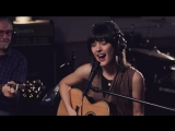 Go with the Flow (Live) - Sara Niemietz and W.G. Snuffy Walden