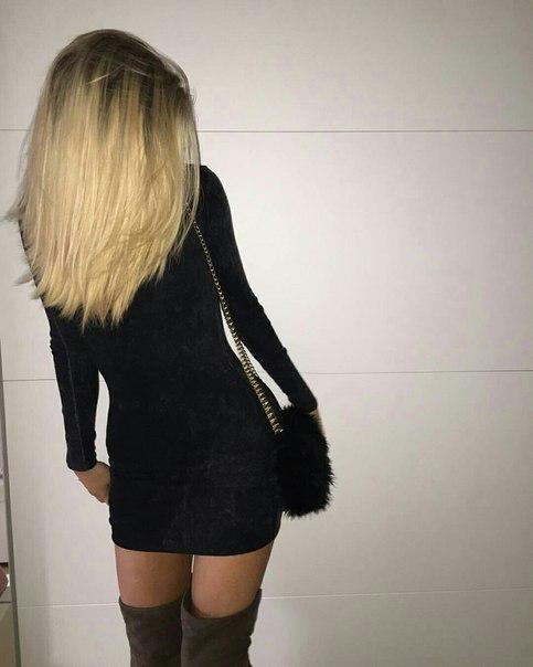 minsk-prostitutki-foto