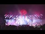 Preview David Guetta ft. Bebe Rexha Blue UMF 2k17