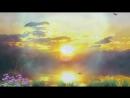 Наҙлы таңдар_Чистые зори, муз.И.Халилова, сл.Г.Валиуллина,исп. нар. арт. РБ ГузельУльмаскулова
