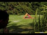 Tegan James (realitykings, sex, new, HD, teen, порно, минет, порнуха, секс, сиськи, попа, киска, трах)