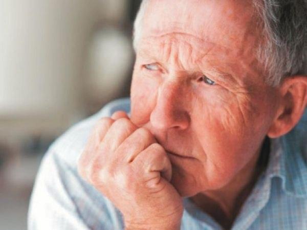 Решения, о которых вы обязательно будете жалеть в старости.  1. Вы б