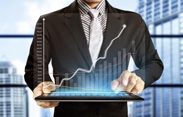 Хотите стать успешными бизнесменами – учитесь и повышайте свой професс