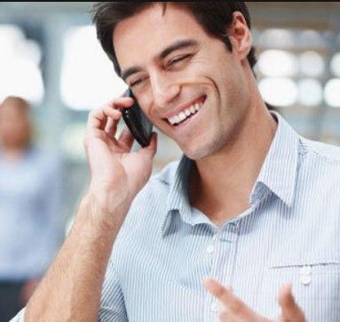 «Лидер» научит, как эффективно продавать по телефону. Записывайтесь на