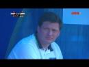 «Тренеры. Live» Андрей Гордеев Матч ТВ